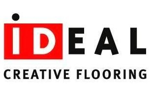IDEAL Brand Logo sq