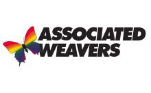 associated weavers header5