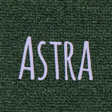 astra cover1