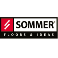 Sommer Event Flooring Ltd.