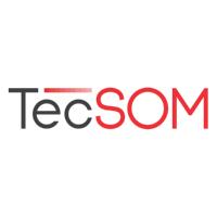 TecSOM