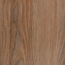 3021p waxed rustic oak st.jpg
