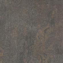 4073 t anthracite metal stone pro.jpg